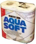 6020-72 toalettpapir